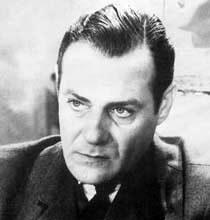 Lambros Konstantaras actor