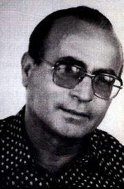 Panos Gavalas wikiphantiscomimagesthumb114PanosGavalasj