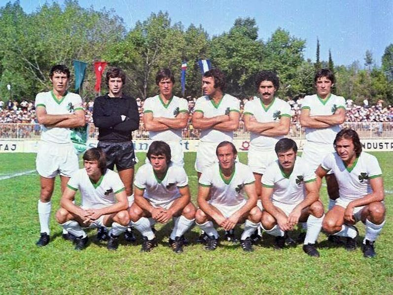 File:Panathinaikos FC - 1977 Balkans Cup Winners.jpeg